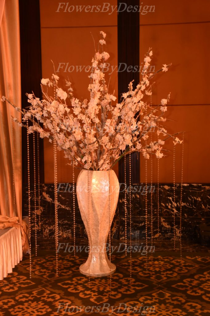 Flower Pot - Wedding Flower Decorators in Bangalore