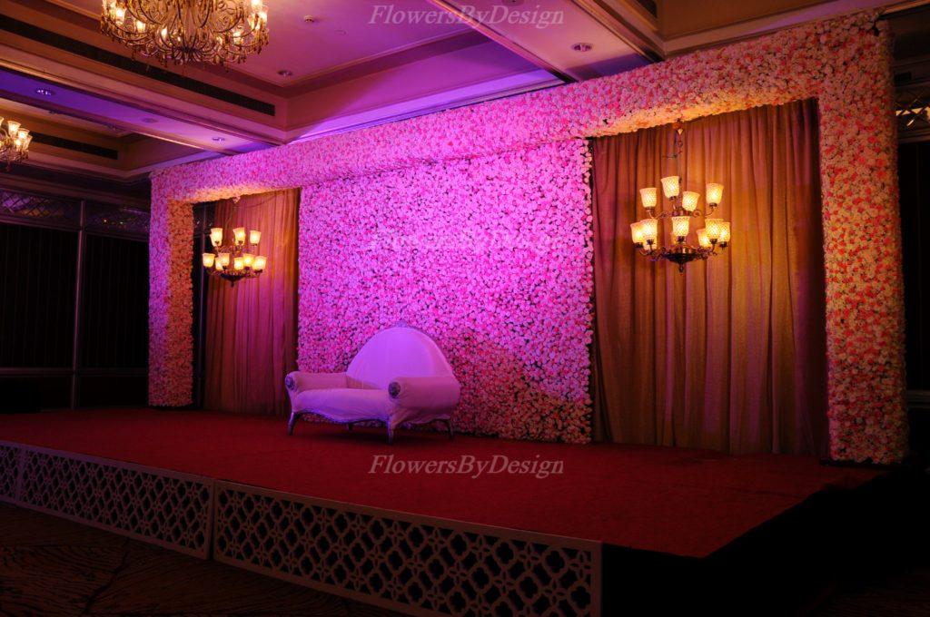 Flower Decoration Bangalore
