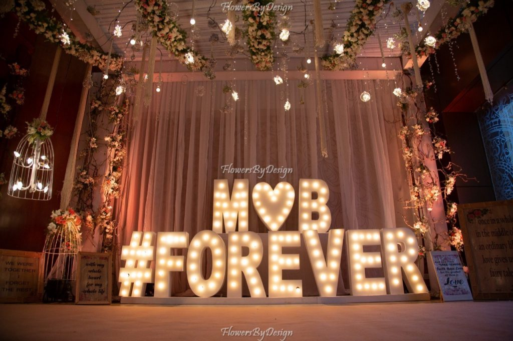 Love Forever - Flowers By Design